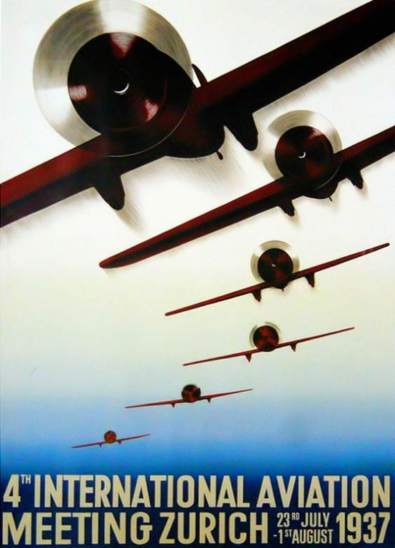 1937-Aviation-Meeting-Poster